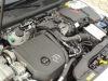 Mercedes Classe A 250e - Come Va