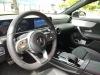 Mercedes Classe A 250e Ibrida - Primo Contatto