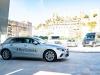 Mercedes Classe A MBUX - Hey Genova