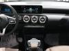 Mercedes Classe A PHEV - Salone di Francoforte 2019