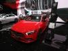 Mercedes Classe A - Salone di Ginevra 2018