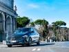 Mercedes Classe B 2019 - Roma