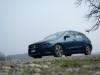 Mercedes Classe B 250 EQ Power - Prova marzo 2021