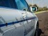 Mercedes Classe B Electric Drive - IoSonoElettrica eTour