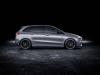 Mercedes Classe B MY 2019