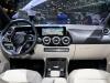 Mercedes Classe B - Salone di Parigi 2018