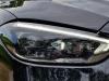 Mercedes Classe C 2021 - Foto ufficiali
