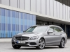 Mercedes Classe C 350 e - nuova galleria