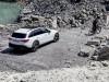 Mercedes Classe C All-Terrain 2022 - Foto ufficiali