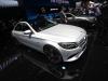 Mercedes Classe C Berlina e Station Wagon - Salone di Ginevra 2018