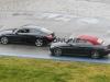 Mercedes Classe C Cabrio 2016 - Foto spia 16-12-2015