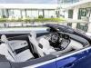 Mercedes Classe C Cabrio 2016