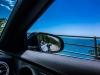 Mercedes Classe C Cabrio MY 2016 - Primo Contatto