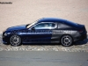 Mercedes Classe C Coupe MY 2016 - Foto spia 27-05-2015