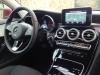 Mercedes Classe C Coupé MY2016