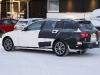 Mercedes Classe C Estate - Foto spia 23-01-2014