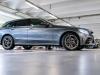 Mercedes Classe C MY 2019 - Anteprima italiana