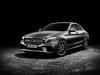 Mercedes Classe C MY 2019