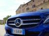 Mercedes Classe C SW MY 2014 - Primo Contatto