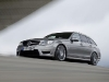 Mercedes Classe C63 AMG restyling