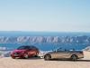 Mercedes Classe E 2014 coupe e cabrio