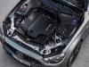 Mercedes Classe E 2020 - Foto ufficiali