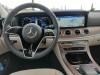 Mercedes Classe E 2021 - Prova autostrada