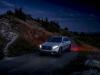 Mercedes Classe E 300 de - Prova su Strada in anteprima