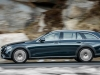 Mercedes Classe E 4Matic All-Terrain 2017