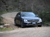 Mercedes Classe E 4Matic All-Terrain