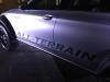 Mercedes Classe E All-Terrain 4x4 - Milano