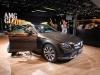 Mercedes Classe E All Terrain - Salone di Parigi 2016