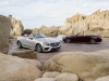 Mercedes Classe E Cabrio 2017