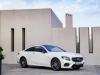 Mercedes Classe E Coupe