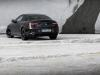 Mercedes Classe E Coupe e Cabrio 2020