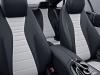 Mercedes Classe E Coupè Limited Edition 1