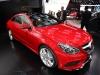 Mercedes Classe E Coup� - Salone di Detroit 2013