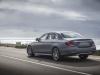 Mercedes Classe E MY 2016 - Primo Contatto