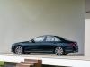 Mercedes Classe E MY 2017