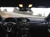 Mercedes Classe E - Prova su strada 2013