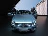 Mercedes Classe E - Salone di Ginevra 2016