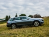 Mercedes Classe E SW 4Matic All Terrain - Test Drive