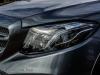 Mercedes Classe E SW 4Matic All Terrain - Test Drive