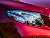 Mercedes Classe E SW MY 2017 - Anteprima Test Drive