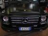 Mercedes Classe G 2012 - 4x4Fest