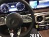 Mercedes Classe G 2018 - Foto leaked