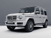 Mercedes Classe G AMG Line MY 2019