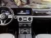 Mercedes Classe G MY 2019
