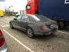 Mercedes Classe S 2013 foto spia aprile 2012