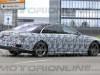 Mercedes Classe S 2020 - aprile